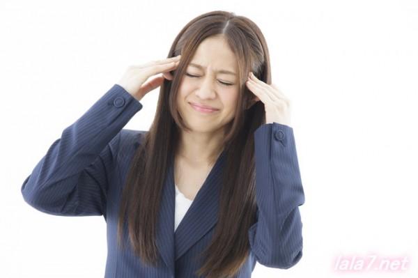 不機嫌イライラ、ストレスを解消する方法