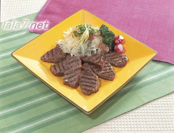 たんぱく質は毎日OK特にお肉がよい