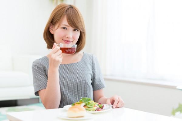 オメガ3徹底活用術(亜麻仁油・くるみ・サバ)