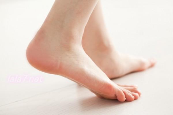 足首なかなか細くならない・遺伝が原因かどうか見極める方法
