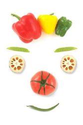 野菜の甘みを実感するごく簡単な方法
