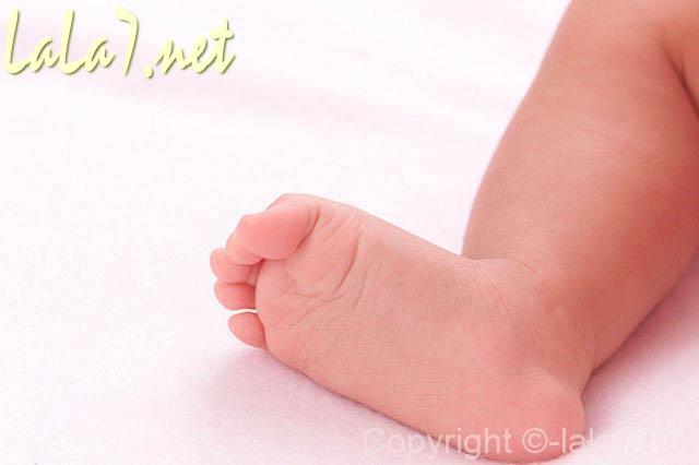 赤ちゃん病気小児科