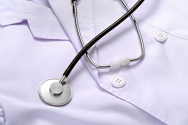 健康法予防法