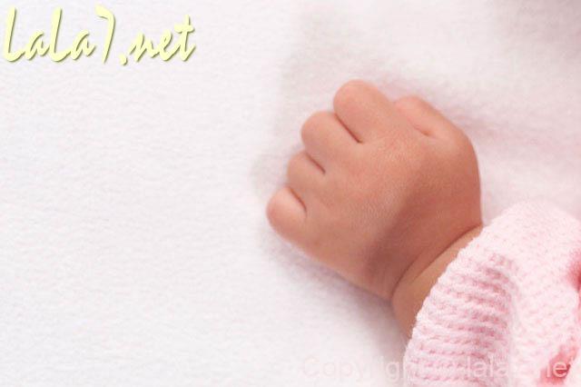 赤ちゃん母乳育児
