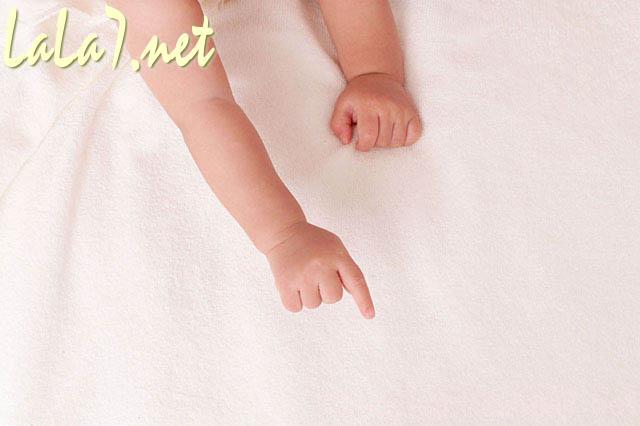 赤ちゃん育児母乳