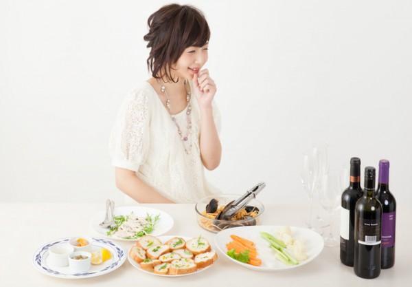 7日間脂肪燃焼ダイエットの禁止事項や応用