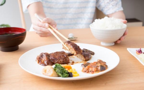 保湿に必要なのはタンパク質・保湿効果のあるレシピ紹介