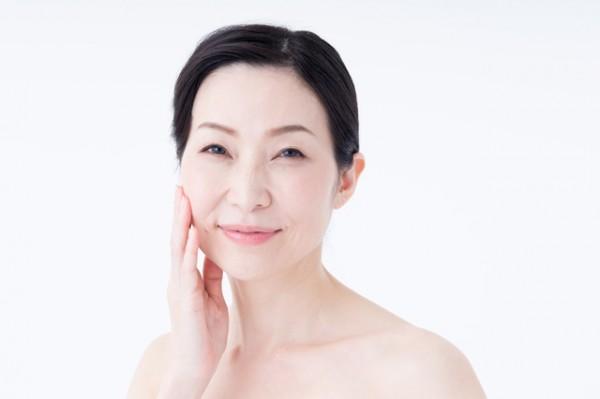 インナードライ肌はこうして改善・乾燥肌の化粧下地の作り方の秘策