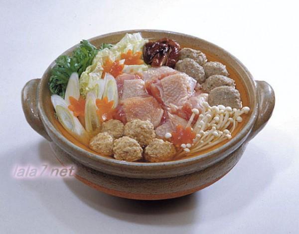 1食置き換えダイエットに野菜スープを・冬はお鍋もおすすめ