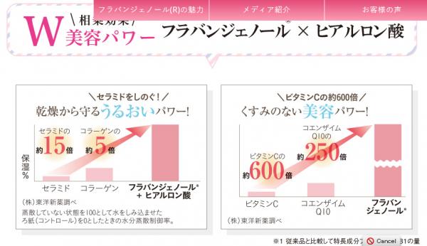 %e5%8f%a3%e3%82%b3%e3%83%9f%e3%81%a7%e8%a9%b1%e9%a1%8c%e3%81%ae%e7%be%8e%e8%82%8c%e6%88%90%e5%88%86%e3%83%95%e3%83%a9%e3%83%90%e3%83%b3%e3%82%b8%e3%82%a7%e3%83%8e%e3%83%bc%e3%83%ab%e9%85%8d