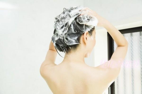 傷んだ髪の原因はこれ!最新の正しいお手入れ法で艶髪になれる(ためしてガッテン)「メデュラ」と「コルテックス」が漏れ出てしまう原因
