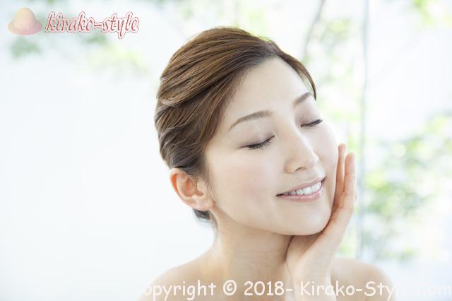 基礎化粧品の保湿の順番(今さら聞けない)美容液は目的をもって使うが正解、毛穴ケアにふさわしい保湿
