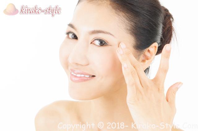 基礎化粧品の保湿の順番(今さら聞けない)美容液は目的をもって使うが正解、美容液の役割・働き