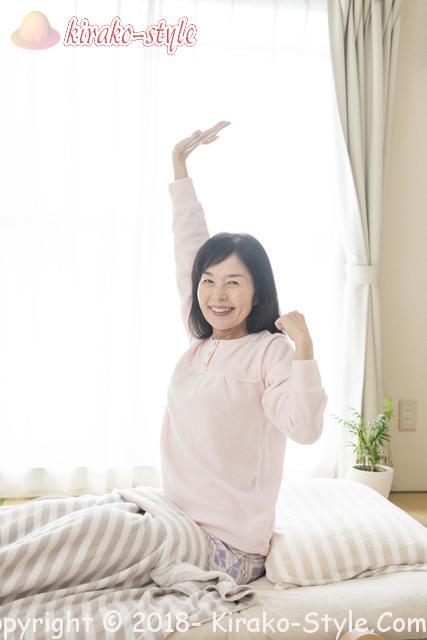 遮光カーテンで寝不足解消! 安くても効果のある選び方