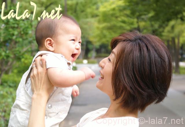 子供と赤ちゃんの防虫剤用