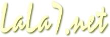 LaLa7.net